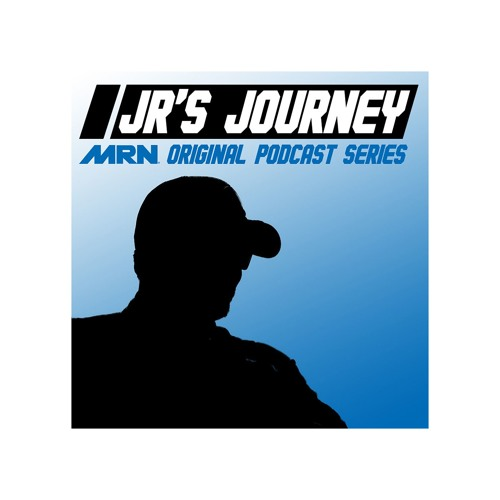 MRN's Jr's Journey's avatar