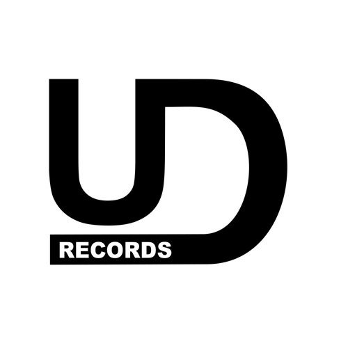 Underdub Records's avatar
