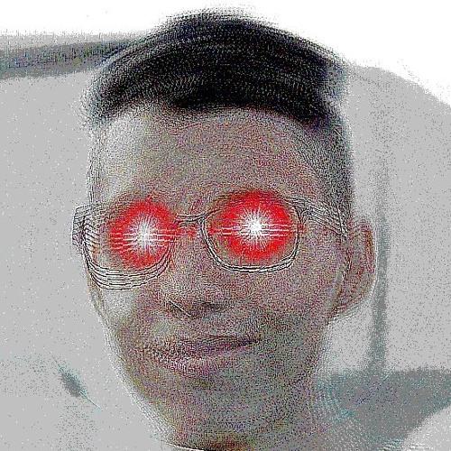 Leon Pollakowski's avatar