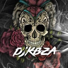 DJ KBZ@ .