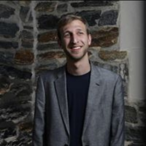 Matt Harikian's avatar