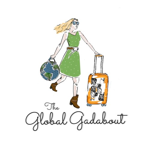 The Global Gadabout's avatar