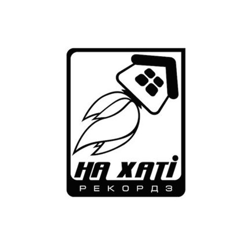 Na Hati Records | studio's avatar