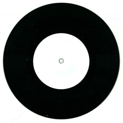 Visc's avatar