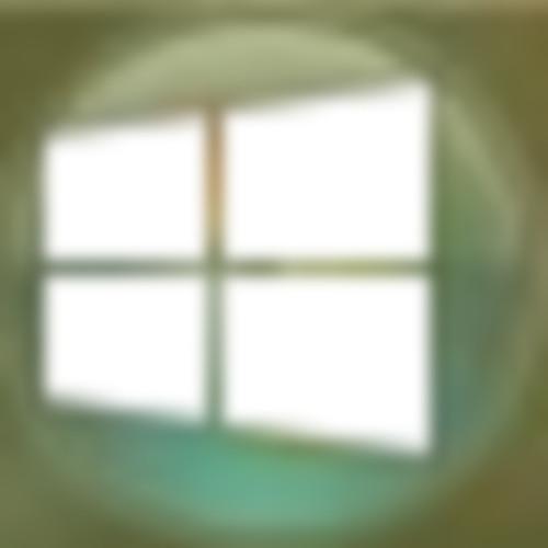 Guscraft 808 Beta 2.0's avatar