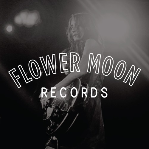 Flower Moon Records's stream on SoundCloud - Hear the