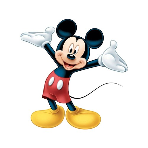 MickeyMouse 💜's avatar