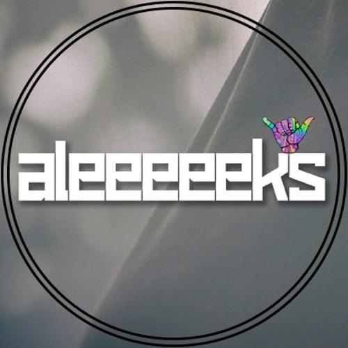 aleeeeeks's avatar