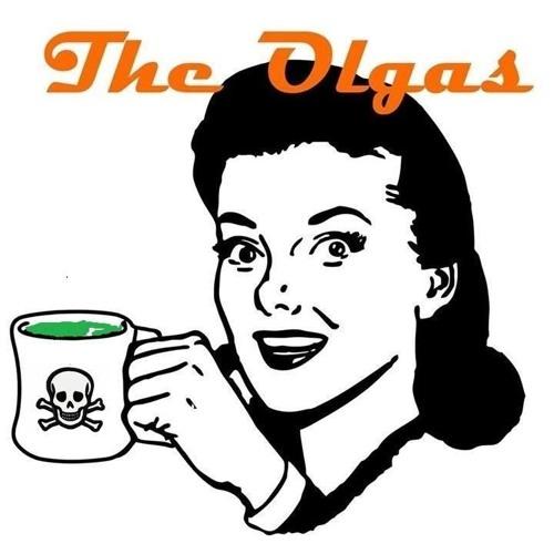 The Olgas's avatar