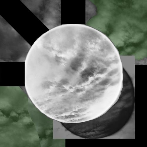 ㆁ's avatar