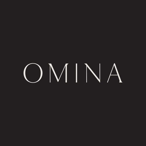 OMINA's avatar