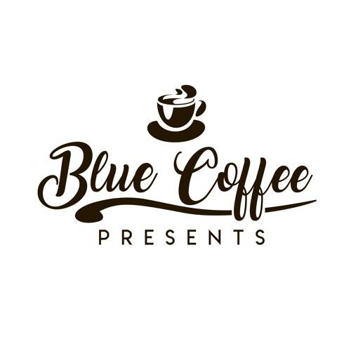 Blue Coffee Presents's avatar
