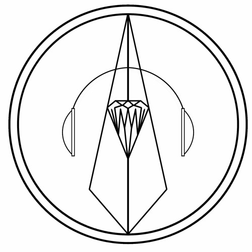 rammitrecords's avatar