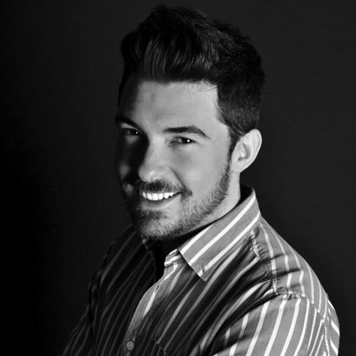 Íñigo Sastre's avatar
