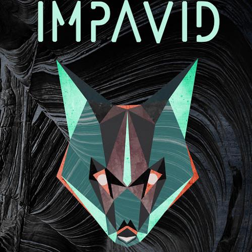 Impavid's avatar