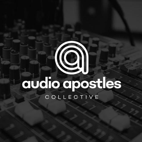 Audio Apostles Collective's avatar