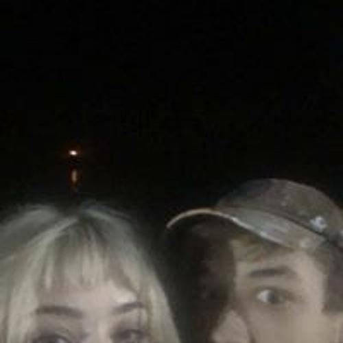 Taylor Spears's avatar