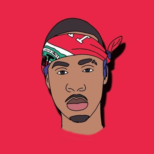 CP DA RULER's avatar