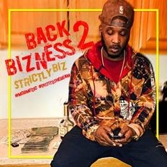 strictlybiz765