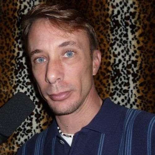 James Patton's avatar