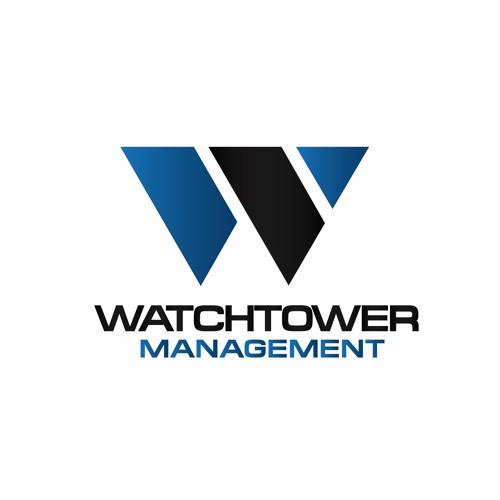 WatchTowerMgmt's avatar