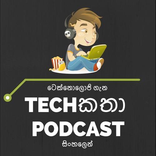 TechKatha's avatar