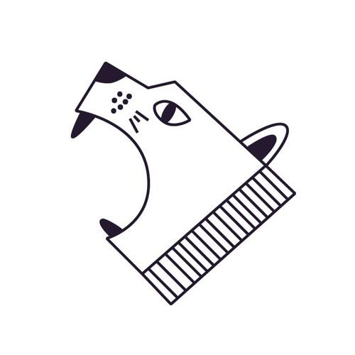 Alma Mater Records's avatar