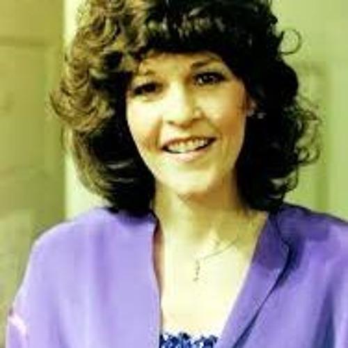Bria Stuart's avatar