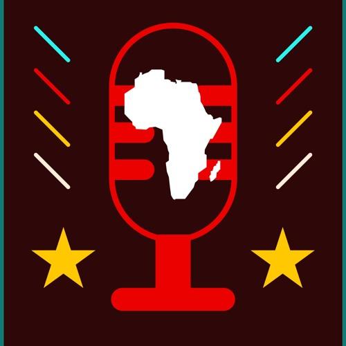 Africa SongTV's avatar