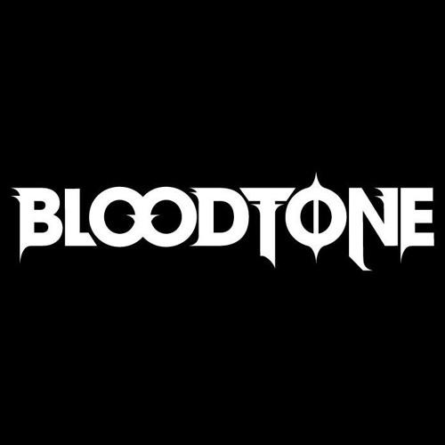 BLOODTONE VIP's avatar