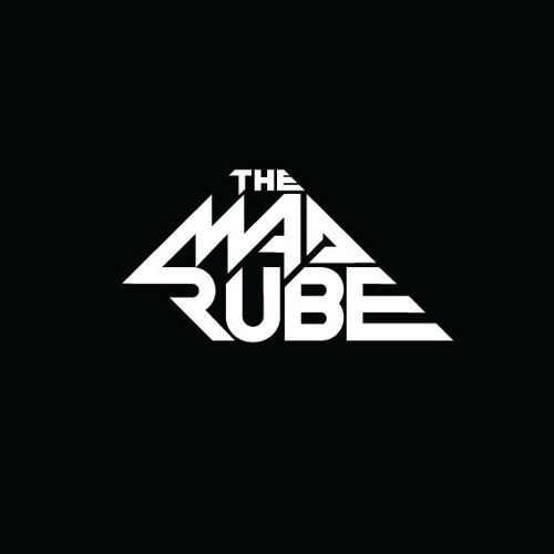 The Mad Rube's avatar