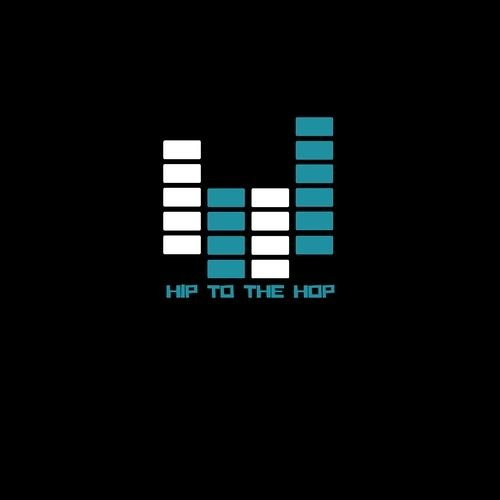 HIP TO THE HOP's avatar