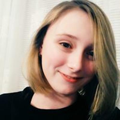 Yuliana Kovach's avatar