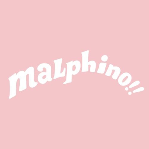 MALPHINO's avatar