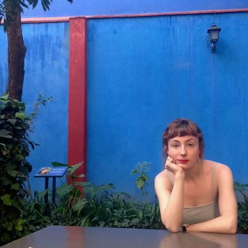Caitrin Pilkington's avatar