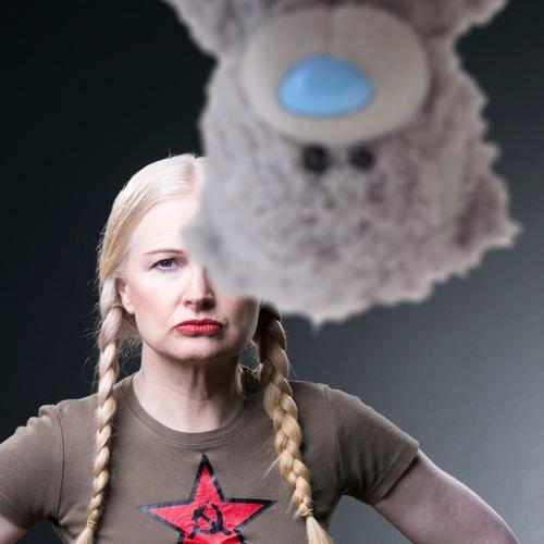 Knackers & The Vadge's avatar