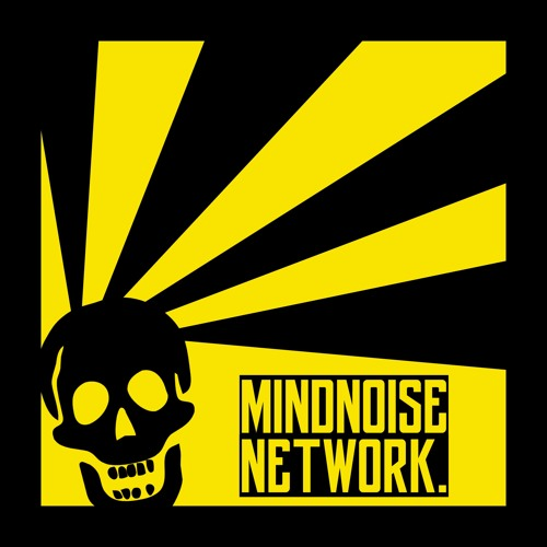 MNN Podcast - Episode 2