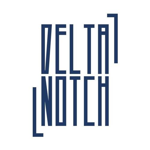 Delta Notch's avatar