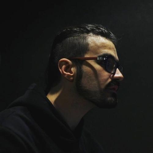 midimachine's avatar