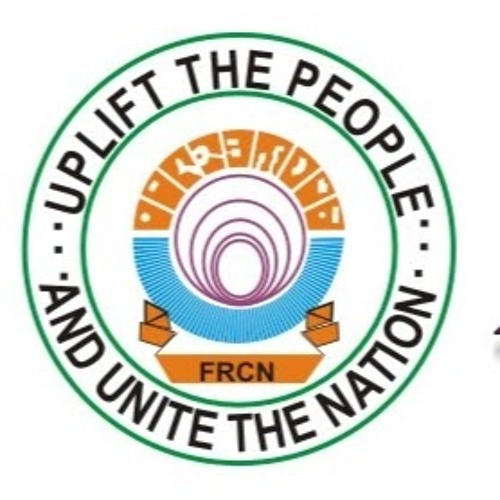 Radio Nigeria's avatar