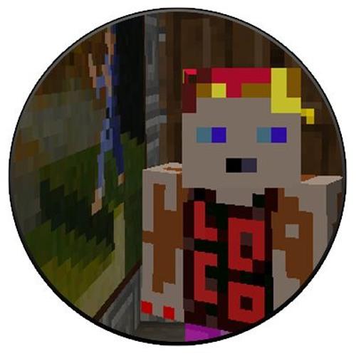 Loco De Minecraft's avatar