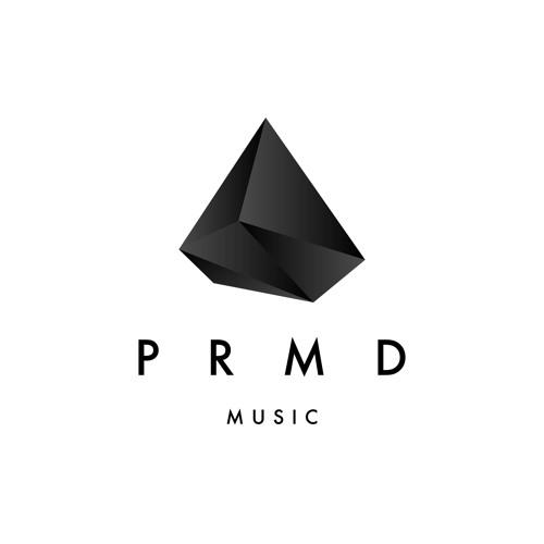 PRMD Music's avatar