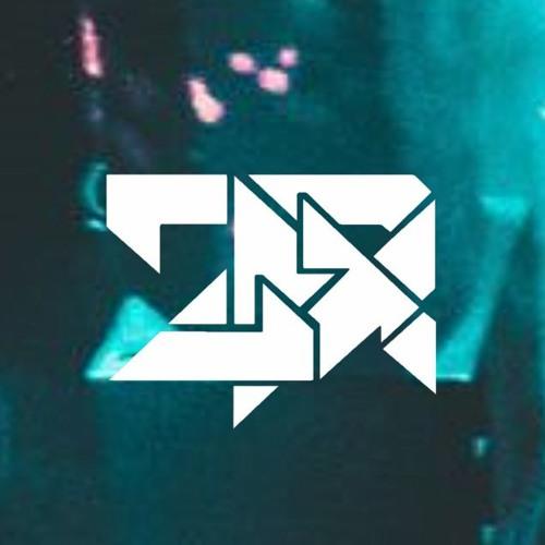 ZFX's avatar