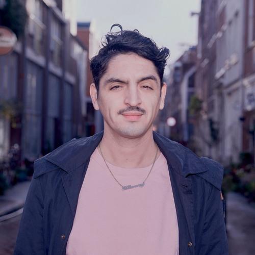 Carlos Valdes's avatar