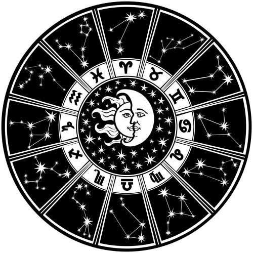 Astrologie's avatar