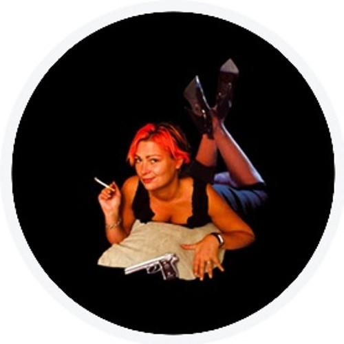 Trendy Wendy's avatar
