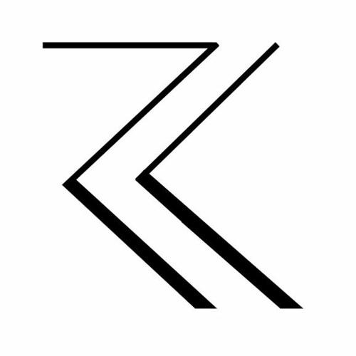 Reset Culture's avatar
