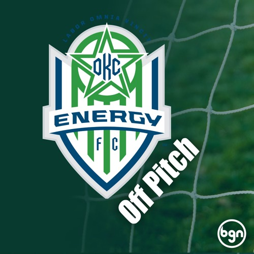 Energy FC Off Pitch Podcast's avatar