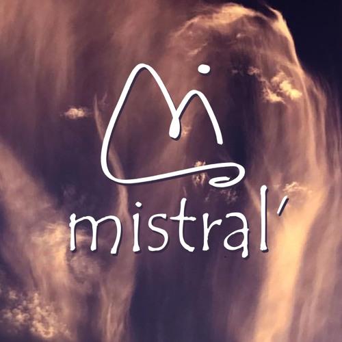 Mistral''s avatar