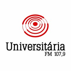 Rádio Universitária FM